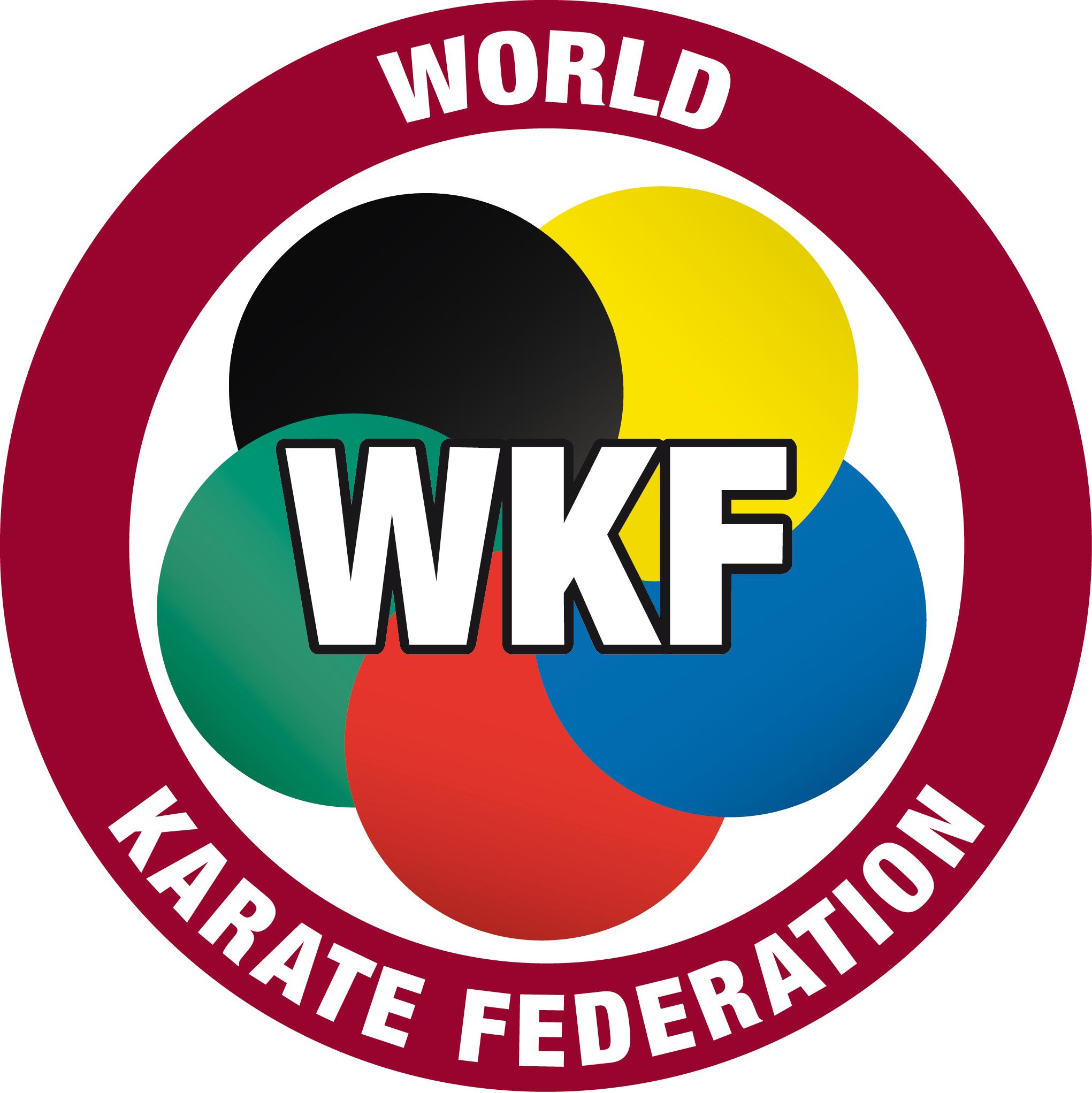 Calendrier Ffkda 2019 2020.Ffkama Federation Francophone De Karate Accueil Ffkama